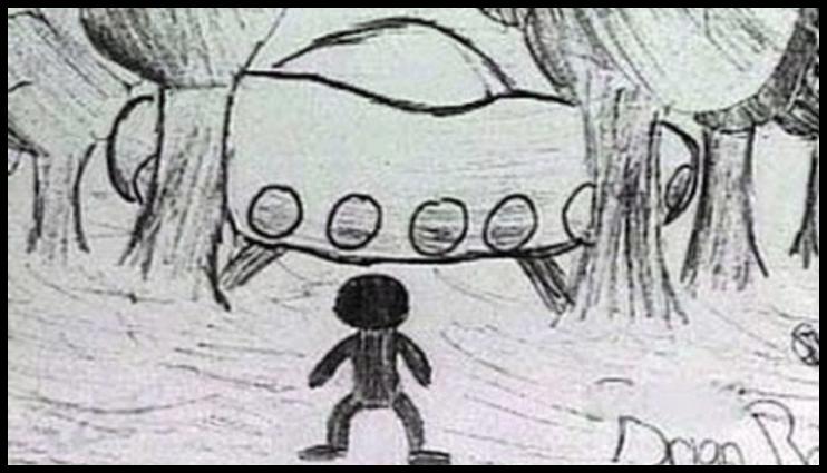 Nueva investigación sobre el caso de la escuela Ariel de Ruwa