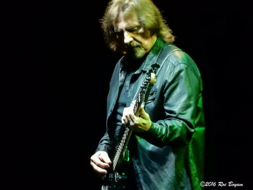 BlackSabbath-MadalayBayEventCenter-LasVegas_NV-20161316-RocBoyum-021