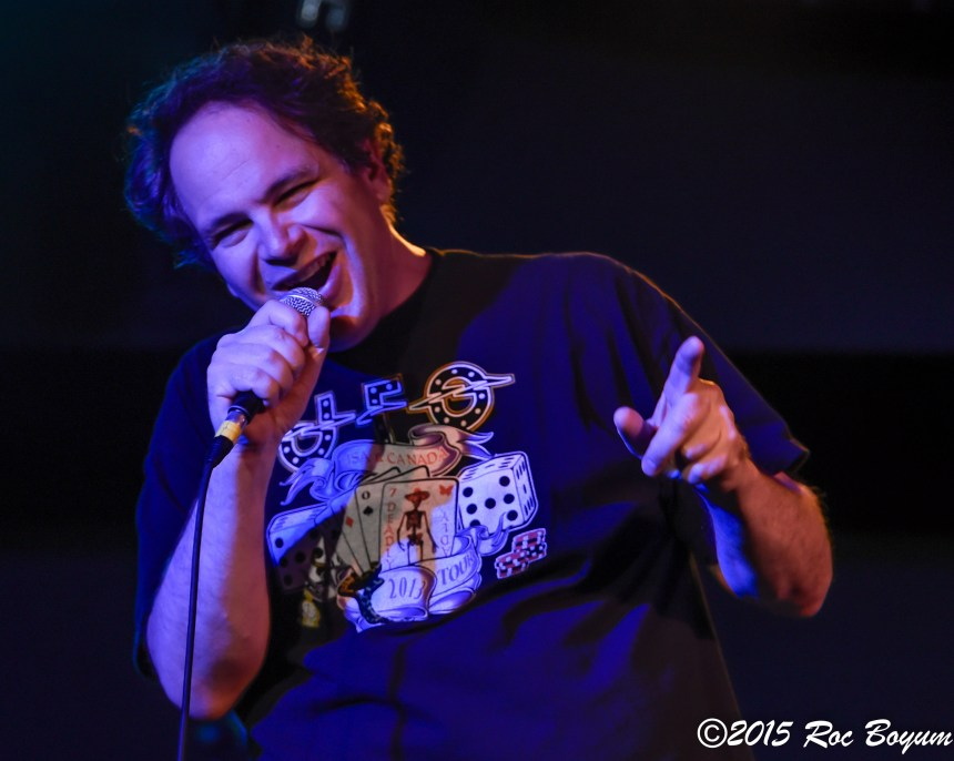 EddieTrunk-FuzionClub-HuntingtonBeach_CA-20151003-1 (19)