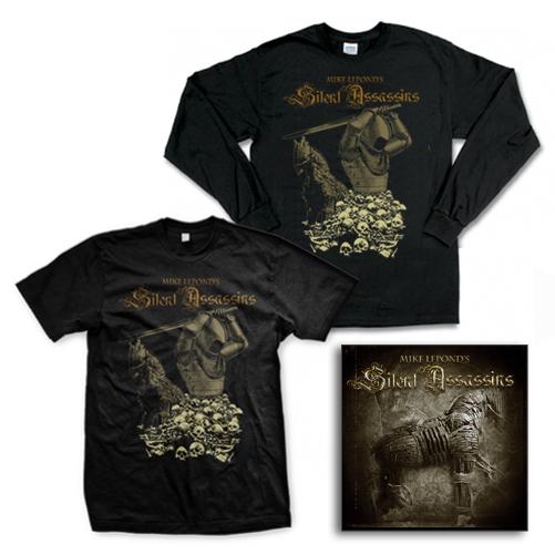 MikeLepond-Tshirt_LongSleeve-500x500-3
