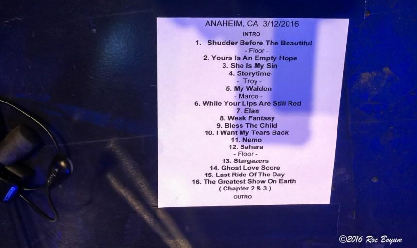 Nightwish-CityNationalGrove-Anaheim_CA-20160312