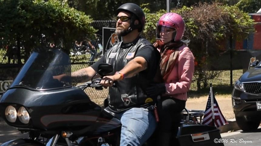 RideForRonnie2-LosEncinosPark-Encino_CA-20160522-RocBoyum