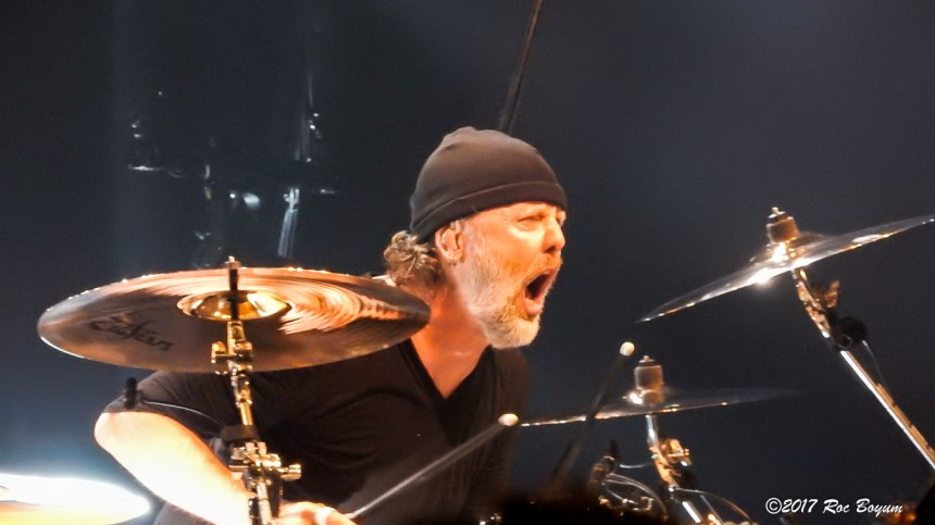 Metallica-HollywoodPalladium-LosAngeles_CA-20170212-RocBoyum