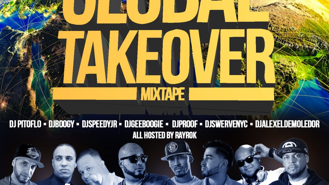 Global-Takeover16