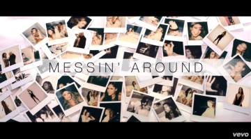 Pitbull-EnriqueIglesias-MessinAround