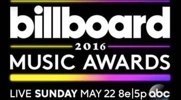billboard-awards16