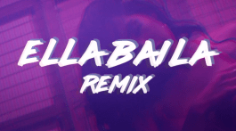 JustinQuiles-EllaBaila-Remix-Messiah-Video-