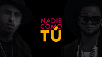nickyjam-nadiecomotu-elalfa-lyric