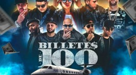 j-alvarez-ft-carlitos-rossy-messiah-el-sica-pinto-picasso-mc-ceja-y-mas-billetes-de-100