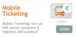 mobile_ticketing