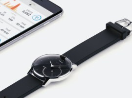 Withings-796x398
