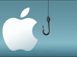 apple_phishing