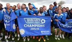 leicester-champions-696x409