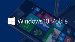 win10-mb-apps-01