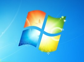 windows_7_wallpaper_cropped-930x488