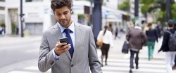 GTY_man_texting_crossing_street_jt_150810_12x5_1600