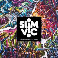 SLIMVIC-PERS-ARTIKL_200x200