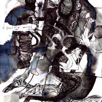 artwork200x200