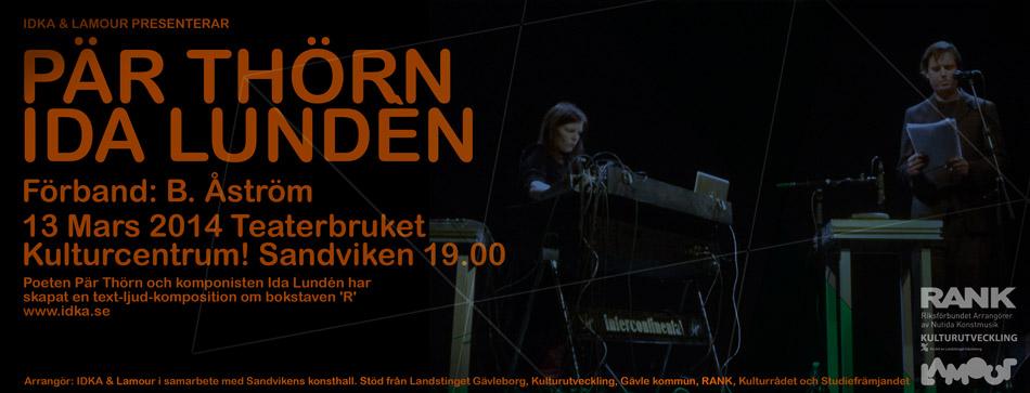 Lunden-o-Thörn-13-mars