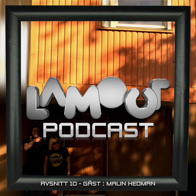 Lamour-Pod-ep10-web