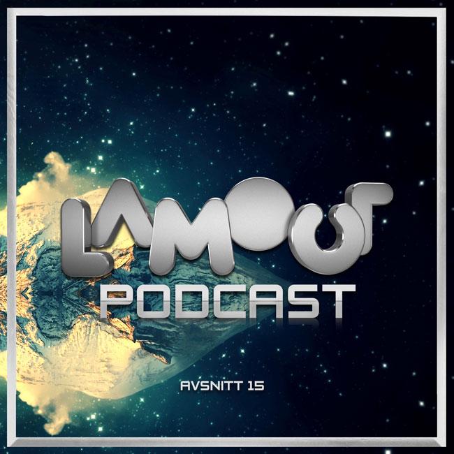 podcast-avsnitt-15-web