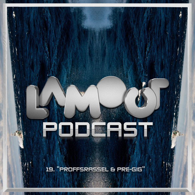podcast19