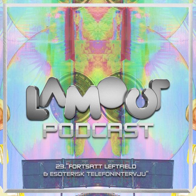podcast-avsnitt-23