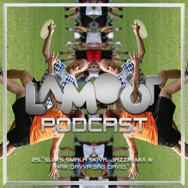 podcast-avsnitt-25
