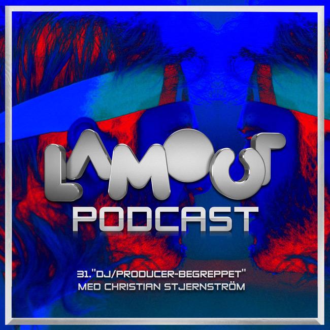 lamour-podcast-avsnitt-31