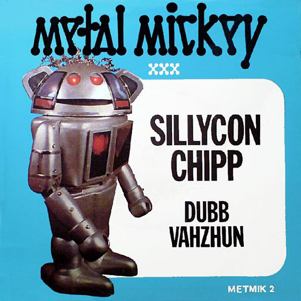 metalmickey