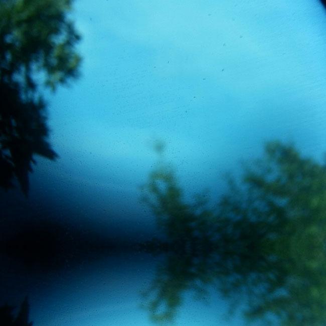 Llarks-Like-a-daydream-web