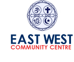 East West Community Project