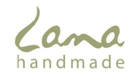 Lana logo small