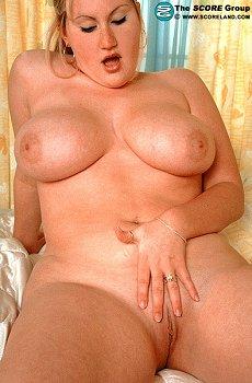 trinity michaels big tits