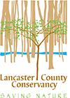 Lancaster County Conservancy logo