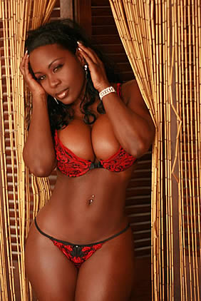 african tribal boobs