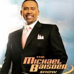 Michael Baisden Speaks The Truth!