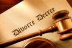 Marriage (Divorce)