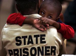 State Prisoner