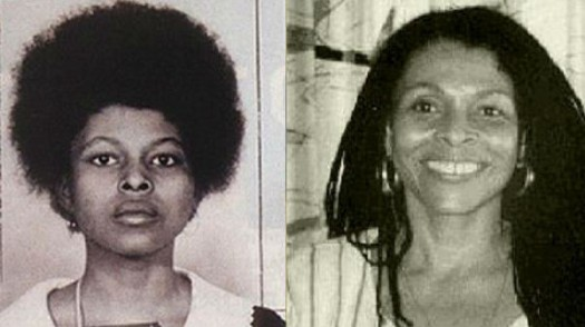 Assata-Shakur-Before-and-After