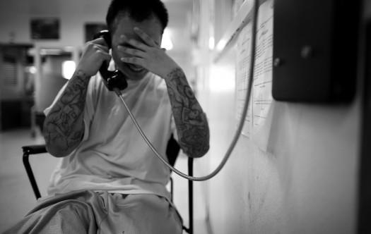 prison_hospice21