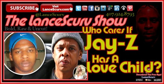 Jay Z Graphic