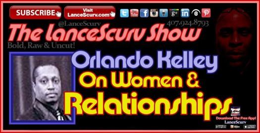 Orlando Kelley 2 Graphic