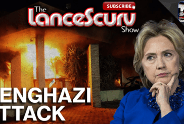 Will Benghazi Keep Hillary Clinton Out Of The White House? – The Dr. Ramona Brockett Show