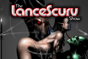 Sex Addictions & Spiritual Darkness: A Seductive Portal Straight To Hell! – The LanceScurv Show