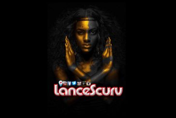 Showing Our Love, Respect & Appreciation For The Black Woman! – The LanceScurv Show