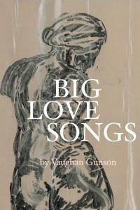 big-love-songs_gunson-cover