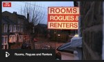 Rooms, Rogues and Renters - what its really like in London