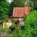 Protected tenancy