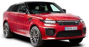 range_rover_coupe_-_front_watermarked